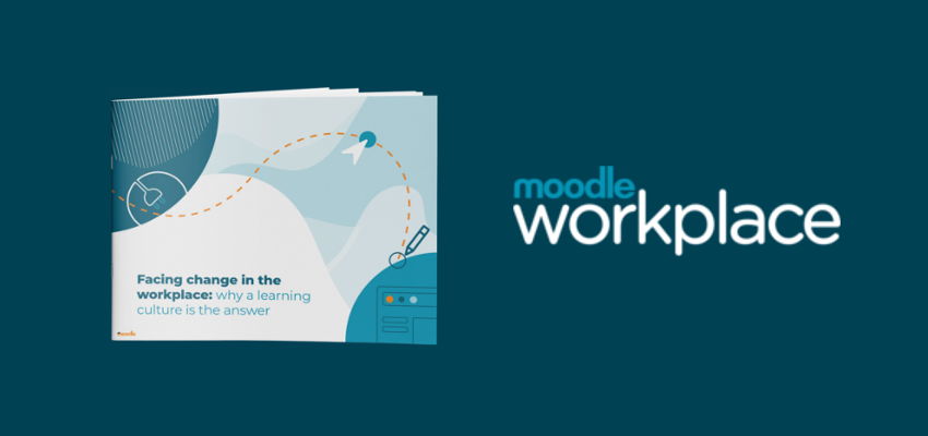 Ebook Moodle Workplace
